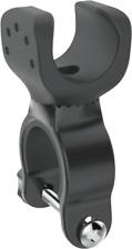 Artikelbild LED Lenser Universal Mounting Bracket Type B | NEU | OVP