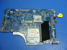 "OEM HP ENVY 15-j Series 15.6/"" Laptop AMD Motherboard 720577-501"