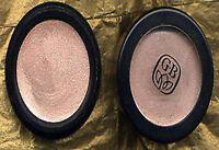 2 Garden Botanika Blush In Bronze Tri-shimmer