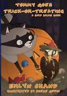 Tommy Goes Trick-Or-Treating (a Bird Brain Book) by Emlyn Chand (Paperback / softback, 2012)