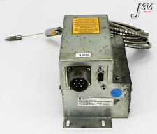 13608 Spectra Physics Laser Diode With Optics Cable 0129 5317