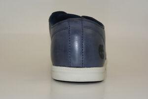 39749910a5 Timberland Fulk Low Oxford Sneakers Halbschuhe Herren Schnürschuhe Schuhe  A15G9