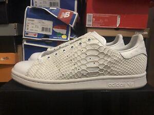 Mi Adidas Stan Smith | eBay