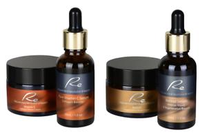 Re-Vitamin-C-Collagen-Retinol-Regeneration-Boost-Face-Serum-30mL-Cream-50mL
