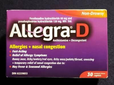 công dụng thuốc augmentin 625mg