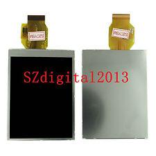 NEW LCD Display Screen For RICOH CX1 CX2 CX3 CX4 CX5 GXR GR DIGITAL III GRD3