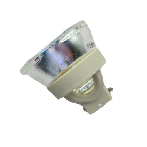 1 of 1 - DLP Projector Replacement Lamp Bulb For Benq 5J.J3T05.001 MS614 MX660P MX613ST