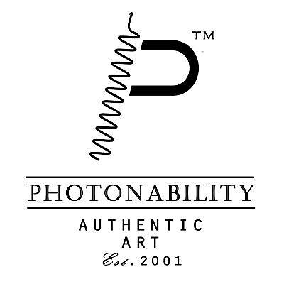 Photonability