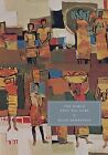 The World That Was Ours by Hilda Bernstein (Paperback, 2009)