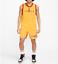 Nike-Men-039-s-Tank-Jordan-Jumpman-Sport-DNA-Amarillo-University-Red-Black-L thumbnail 6