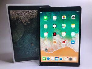 Apple-iPad-Pro-2-Gen-10-5-Zoll-256GB-WLAN-Cellular-wie-Neu-Garantie