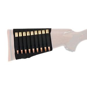 Allen-Cases-Buttstock-Shell-Holder-Holds-9-Rifle-Cartridges-206