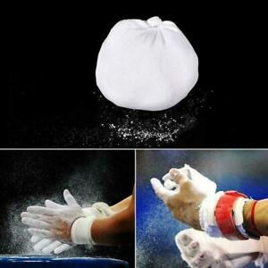 Weight-Lifting-Chalk-Gymnastic-Powder-Hand-Anti-Slip-Dry-Gym-Climbing-Powde-B1S5