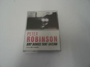 Dry-Bones-that-Dream-The-New-Inspector-Banks-Novel-by-Peter-Robinson