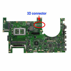 DRIVERS ASUS E56CB NOTEBOOK