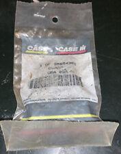Case 356543r1 Clamp Oem Nos