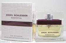 Angel Schlesser Essential 30 ml Eau de Parfum Spray