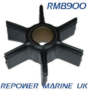 Pompe-pour-Mercury-marin-40HP-50-HP-60-HP-remplacement-47-19453t