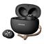 miniature 10 - Bluetooth 5.0 Headset Earbuds USAMS TWS ES001 series (Green, White, Black)