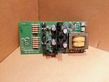 Rofin Sinar Powerex Igbt Driver Board Assy 880 0513 2 Revc Circut Board