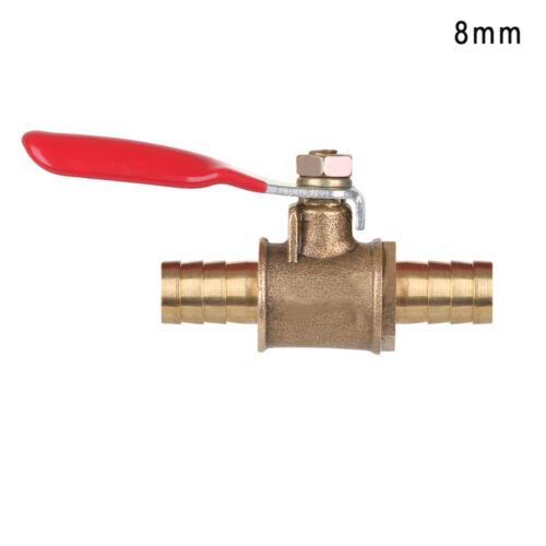 switch appareil de contrôle un robinet à bille fil connecteur tuyauterie