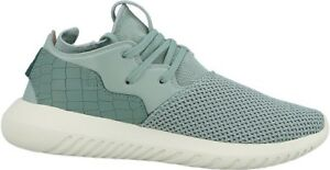 Adidas-tubular-Entrap-W-Sneaker-Femmes-Taille-38-Chaussures-De-Loisirs-Chaussures-Neuf