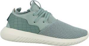 Entrap Adidas W Zapatos Gr mujer para 2 Nuevo 36 3 Zapatillas Tubular Casuales 4HqExwyT