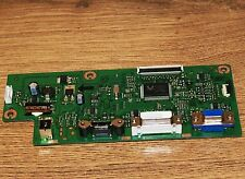 "MAIN BOARD FOR ACER S240HL S240HLBID 24"" LED MONITOR 4H.17601.A00"