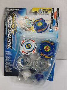 Beyblade-Burst-Evolution-SwitchStrike-Dragoon-Storm-Dranzer-S-Read-Description