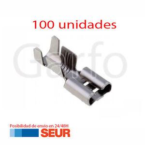 100X-Terminal-Faston-6-3-6-3-mm-Hembra