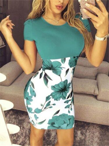 Vestidos Ropa de Moda Para Mujer Largos De Fiesta Casuales Elegantes Encaje 2020