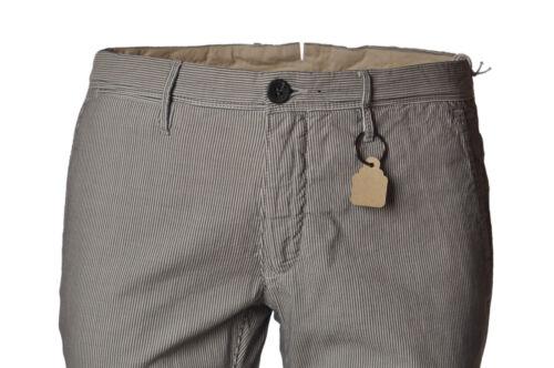 homme pantalon fantaisie Siviglia 4690408c191742 pour Pantalon w4Hn0q7F