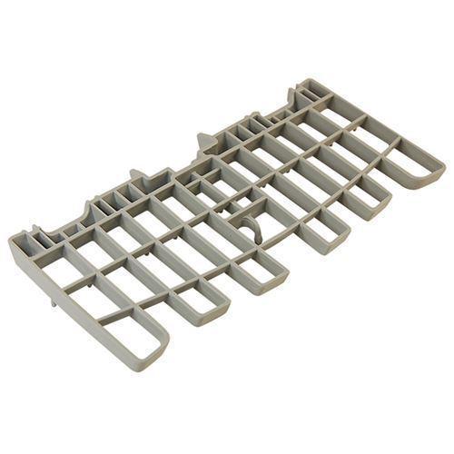 Véritable HOTPOINT Lave-vaisselle side flap Rack Gris C00304796
