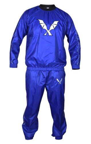 Heavy Duty Survêtement Sauna Exercise Gym Suit Fitness runninh perte de poids