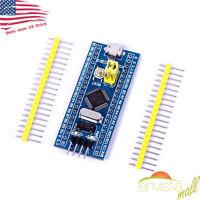 Stm32f103c8t6 Arm Stm32 Minimum System Development Board Module For Arduino Us