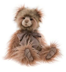 039-Lulu-039-by-Charlie-Bears-Secret-Collection-Plumo-limited-teddy-bear-CB191972B