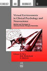 Virtual Environments in Clinical Psychology and Neuroscience: Methods and Techniques in Advanced Patient-therapist Interaction by IOS Press (Hardback, 1998)