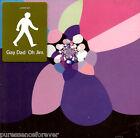 GAY DAD - Oh Jim (UK 3 Track CD Single Part 2)