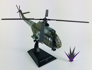Helicoptere-Westland-SA330E-Puma-UK-Helicopter-Altaya-1-72