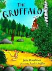 The Gruffalo by Julia Donaldson (1999, Hardcover)