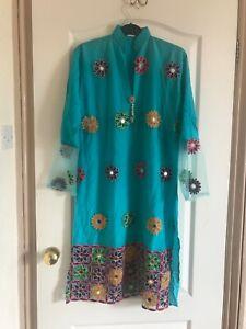 beautiful-designer-pakistani-kurtas-kurtis