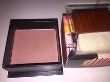 Benefit Cosmetics Blush Powder Dallas - New