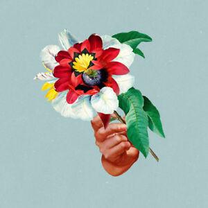 Maribou-State-Kingdoms-in-Colour-VINYL-12-034-Album-2018-NEW-Great-Value