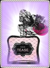 VICTORIA'S SECRET NOIR TEASE EAU DE PARFUM, Perfume Women 1.7 FL OZ NEW Sealed