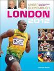London 2012 von Kristin Otto und Heinz Florian Oertel (2012, Gebundene Ausgabe)