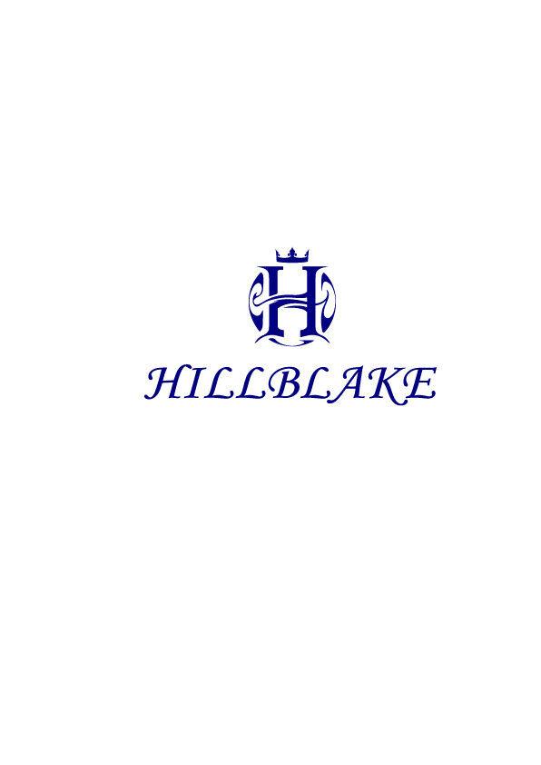 hillblake