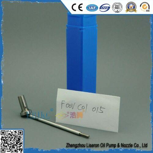 ERIKC F00VC01015 Common Rail Control Valve F 00V C01 015 for Injector 0445110059