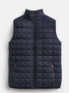 Joules-Ridgeway-Mens-Square-Quilt-Gilet-Body-Warmer-Mar-Navy