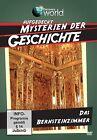 Aufgedeckt-Mysterien der Geschichte-Das Bernst (2011)