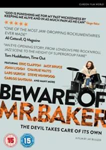 BEWARE-OF-MR-Baker-DVD-Nuevo-DVD-cfw652dvd